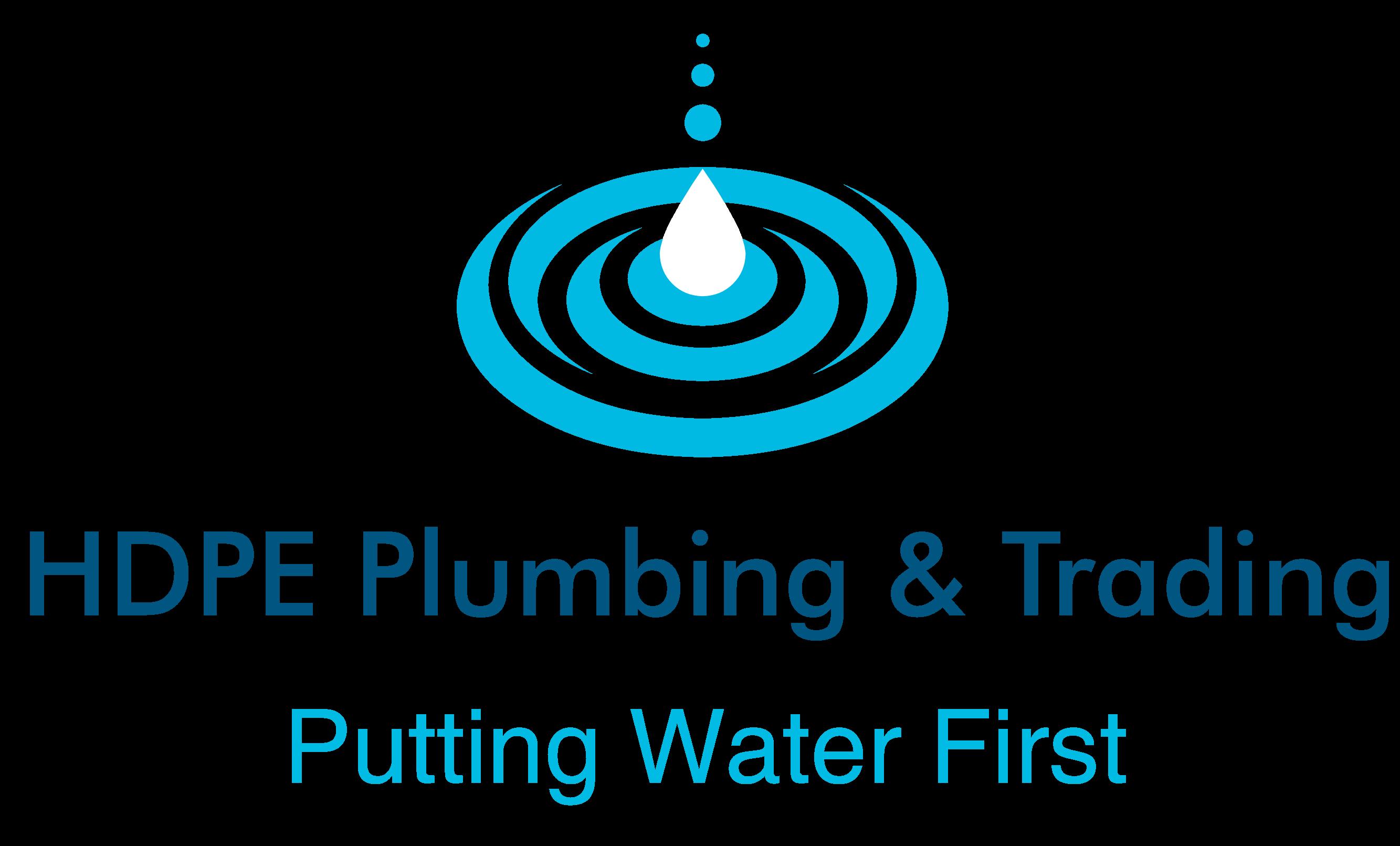 HDPE Plumbing & Trading